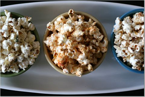 popcorn9.jpg