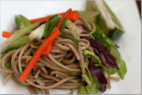 soba-salad.jpg