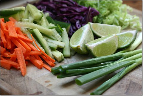 soba-salad2.jpg