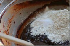 brownies61.jpg