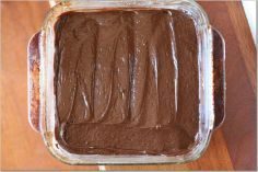 brownies7.jpg