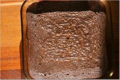 brownies8.jpg