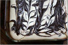 cheesecakesq4.jpg
