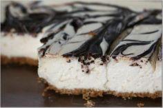 cheesecakesq5.jpg