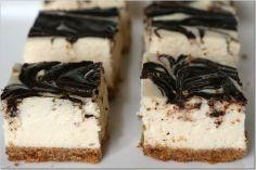 cheesecakesq6.jpg