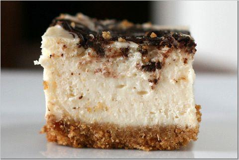 cheesecakesq7.jpg