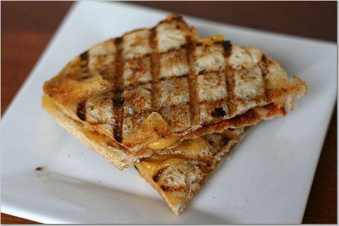 grilledcheese3.jpg