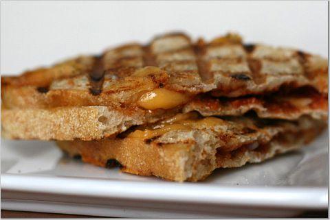 grilledcheese4.jpg