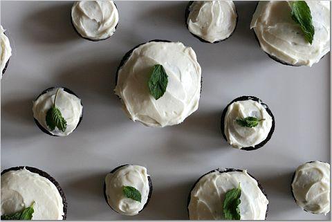 guinnesscupcakes2.jpg