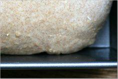 oatmealwheatbread.jpg