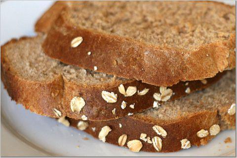oatmealwheatbread10.jpg