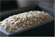 oatmealwheatbread4.jpg