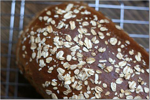 oatmealwheatbread5.jpg