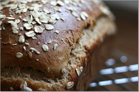 oatmealwheatbread6.jpg