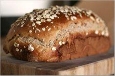 oatmealwheatbread7.jpg