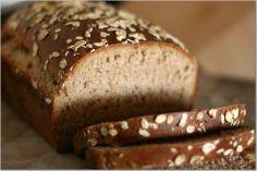 oatmealwheatbread8.jpg