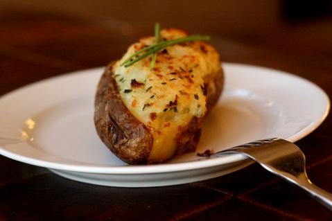 potatoes10