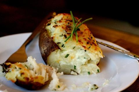 potatoes11
