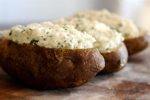 potatoes9